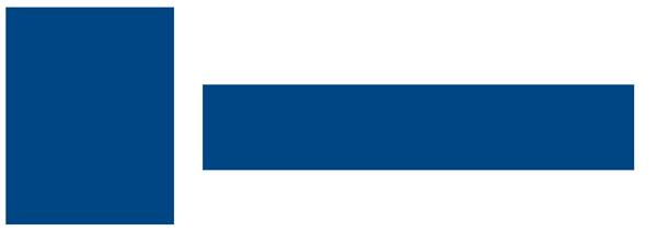 MAHIR CITYPOSTER Kft - Logo image