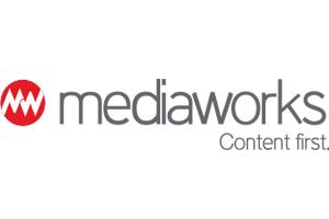 Mediaworks Hungary
