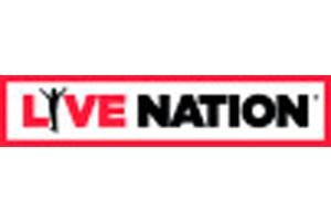 Live Nation Magyarország