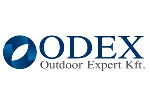 Odex Outdoor Expert Kft.